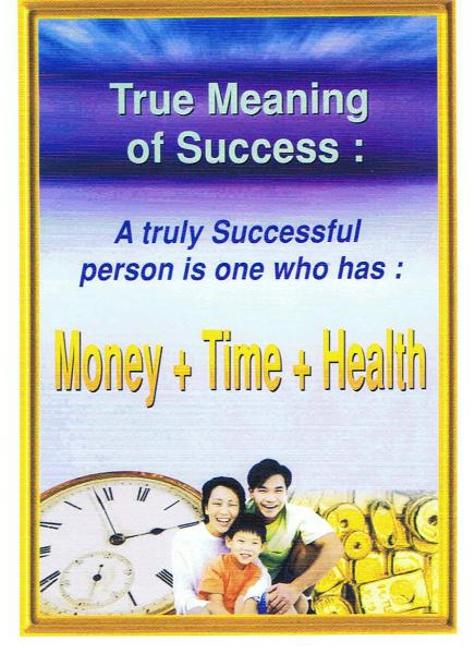 True-Meaning-of-Success-B1-436x600