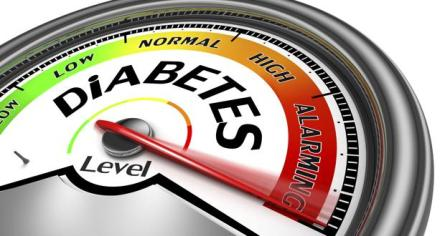 7-warnig-signs-all-diabetics-need-to-watch-out-for