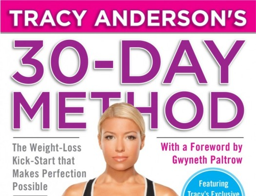 cropped-tracy-anderson-30-day-method1
