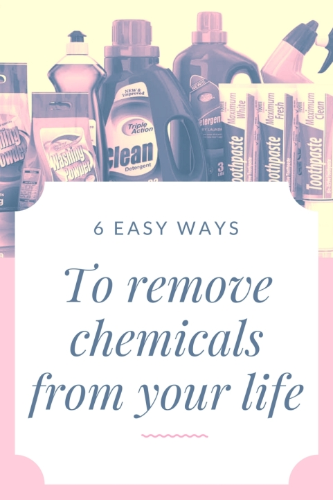 6waystoremovechemicals